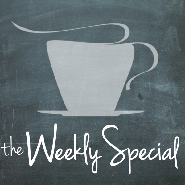 The Weekly Special