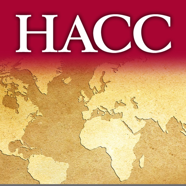 HIST 102: World History II