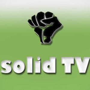 solidTV Podcast