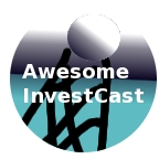 Awesome InvestCast podcast