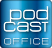 Podcast-Office - Technik & Medien podcast