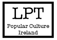 LPT Ireland Podcast podcast