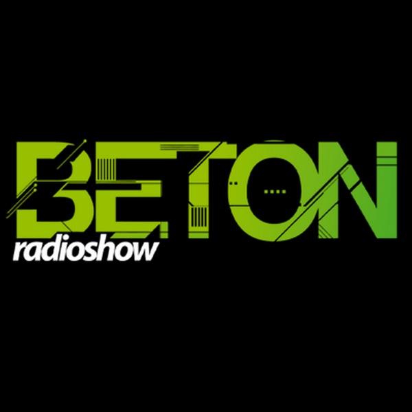 Beton Podcast