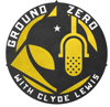 Ground Zero Media - Clyde Lewis