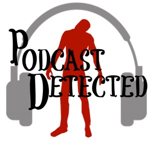 Podcast Detected