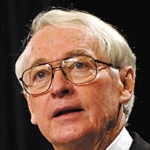 James Q. Wilson Lecture Series