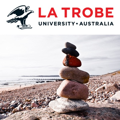 Philosophical Problems:La Trobe University