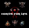 Horde for Life - A World of Warcraft MMO Video Games Podcast artwork