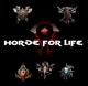 Horde for Life - A World of Warcraft MMO Video Games Podcast