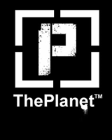 Planet Podcast podcast