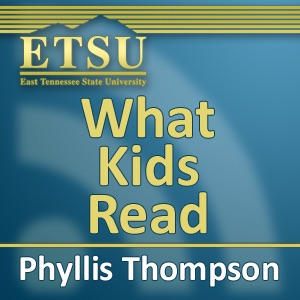 What Kids Read