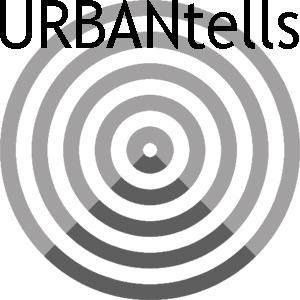 URBANtells - Group 2