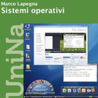Sistemi Operativi II « Federica podcast