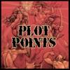 Plot Points artwork