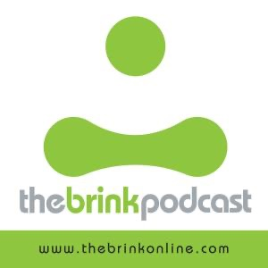 The Brink Podcast