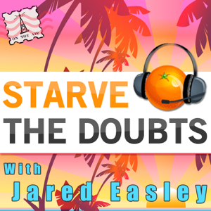 Starve the Doubts