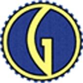 St. Gabriel School Podcast
