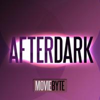 After Dark podcast