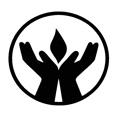 UUFNW Sermons podcast