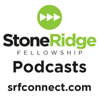StoneRidge Fellowship - Connect Me podcast
