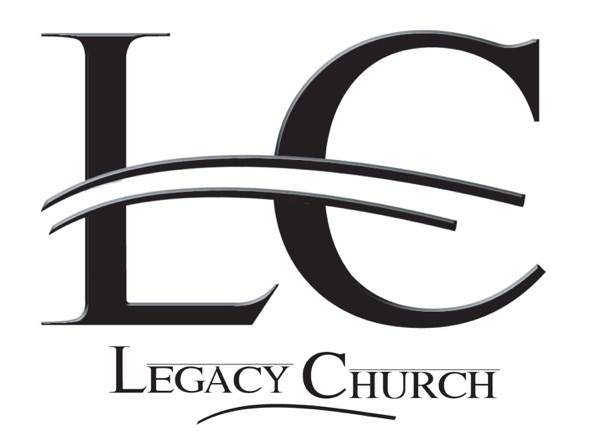 Weekly Messages From Legacy Church
