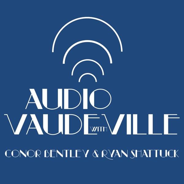 Audio Vaudeville