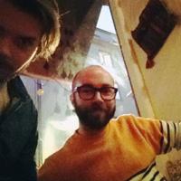 Jävla hipster podcast