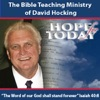 Hope for Today Podcast artwork