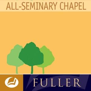 Chapel: 2010-2011