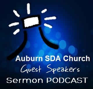 Woollahra SDA Church Sermons on Apple Podcasts
