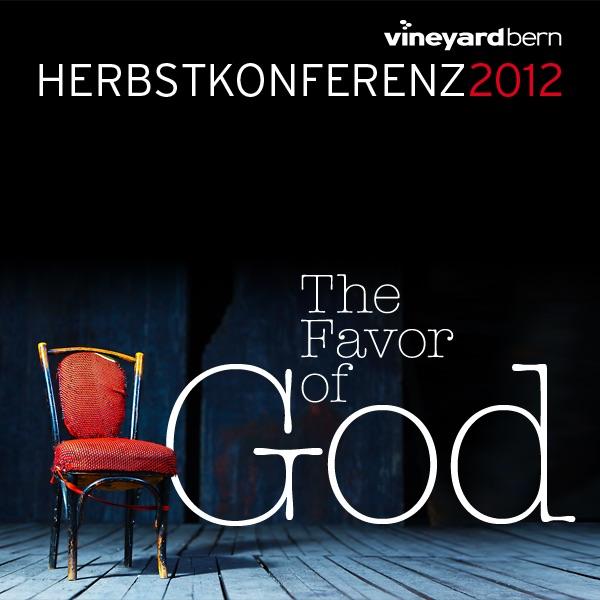 Herbstkonferenz 2012 - Audio