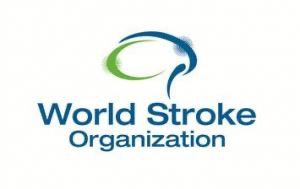IJS at the World Stroke Conference