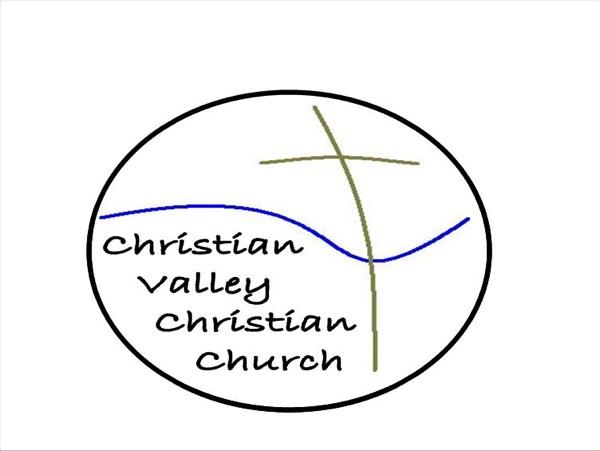 Christian Valley Christian Church