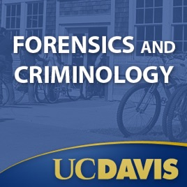 Forensics And Criminology Training Forensic Scientists On Apple Podcasts