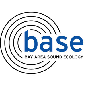 Cover image of Bay Area Sound Ecology » BASE Podcast Feed