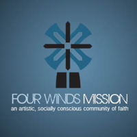 Four Winds Mission podcast