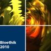 Bioethik  2010