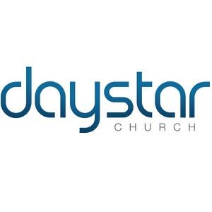 Daystar Online Sermons