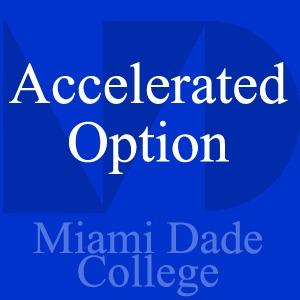 Accelerated Option Nursing - Linda Lockshin - Video