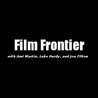 Film Frontier Podcast podcast