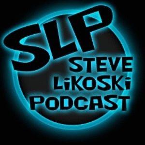 Steve Likoski Podcast