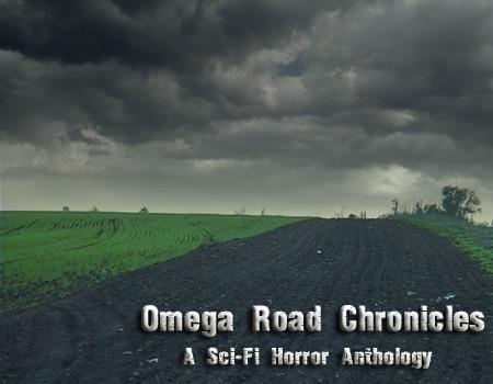 Omega Road Chronicles