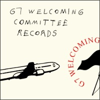 G7 Welcoming Committee Records Uncooperative Audio & Video