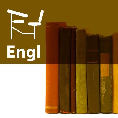 English 494: Tolkien