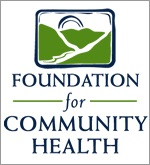 Foundation for Community Health Podcast