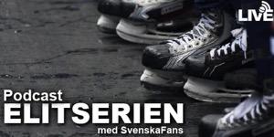 Norrhockeypodden