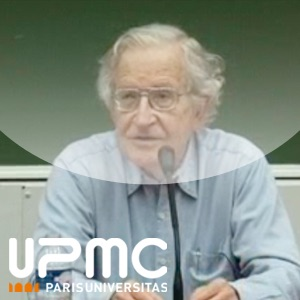 Noam Chomsky Poverty of Stimulus: Some Unfinished Business:UPMC