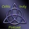 Celtic Indy Podcast