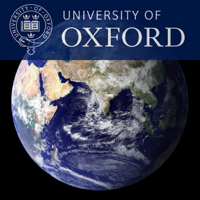 Complexity and Systemic Risk: Hilary Term Seminar Series 2010 podcast