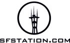 What's Up, SF? - SF Station Weekly Podcast